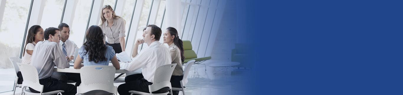 header_פיתוח-והכשרת-מנהלים