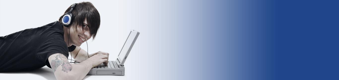 header_קשב-וריכוז